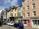 Location Appartement Dartmouth  Angleterre