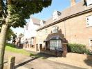 Vente Maison Greenhithe  Angleterre
