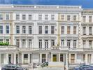 Vente Appartement Kensington  54 m2 3 pieces Angleterre
