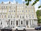 Vente Appartement London  45 m2 Angleterre