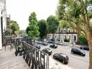 Vente Appartement Paddington  41 m2 2 pieces Angleterre