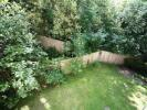 Location Appartement Rossendale  Angleterre