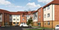 Vente Appartement South-shields  Angleterre