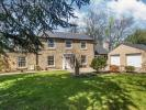 Vente Maison Sutton-in-ashfield  Angleterre