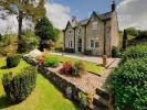 Location vacances Maison Taynuilt  Angleterre
