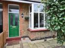 Vente Maison Thames-ditton  Angleterre