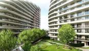 Vente Appartement Wandsworth  Angleterre