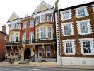 Vente Appartement Wellingborough  Angleterre