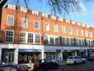 Location Appartement Welwyn-garden-city  Angleterre