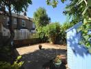 Vente Appartement Westcliff-on-sea  Angleterre