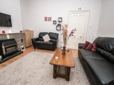 Location Appartement ABERDEEN AB10