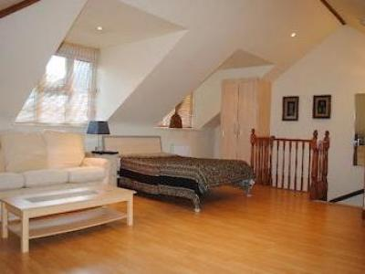 Location Appartement ASCOT SL5 0