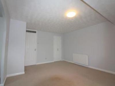 Location Appartement BANBURY OX15