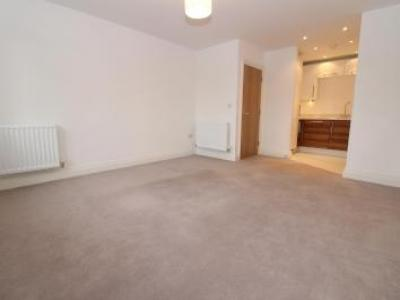 photo annonce Location Appartement BANSTEAD KT