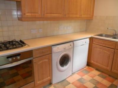 Location Appartement BERKHAMSTED HP4 1