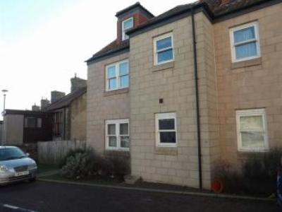 Location Appartement BERWICK-UPON-TWEED TD15