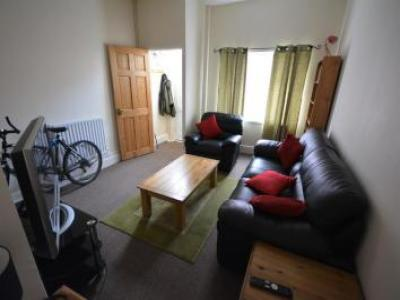 Location Maison BISHOP-AUCKLAND DL13