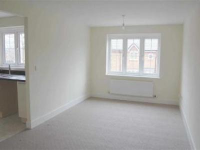Location Appartement BOLTON BL1 1