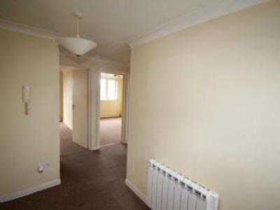 Location Appartement BOURNEMOUTH BH1 1