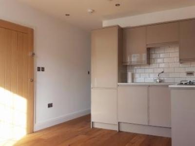 Location Appartement BRENTFORD TW8 0