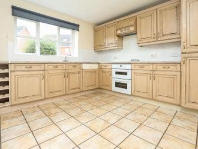 Location Maison BROMSGROVE B60 1