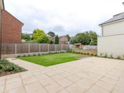 Location Appartement BUCKHURST-HILL IG9 5