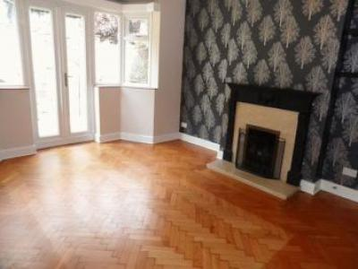Location Maison CARSHALTON SM5 1
