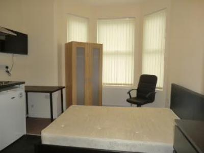 Location Appartement COVENTRY CV1 1