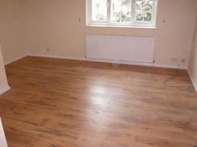 Location Appartement CRANLEIGH GU6 7