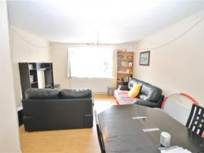 photo annonce Location Appartement CROYDON CR