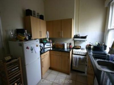 Location Appartement DEESIDE CH5 1