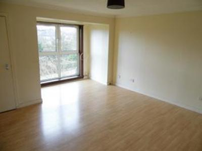 Location Appartement DENNY FK6 5