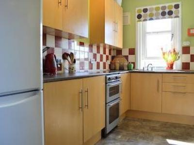 Vente Appartement DUMFRIES DG1 1