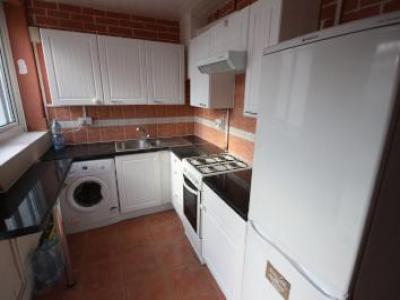 Location Maison EDGWARE HA8 0