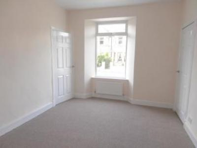 Location Appartement FALKIRK FK1 1