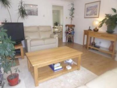 Location Maison FARINGDON SN7 7