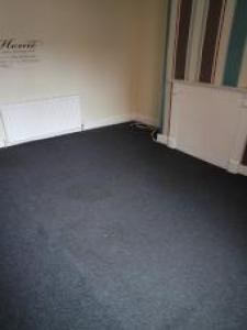 Location vacances Appartement GATESHEAD NE8 1