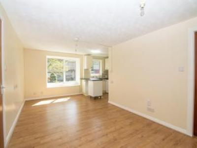 Location Appartement GLENROTHES KY6 1