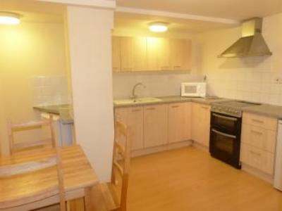 Location Appartement GLOUCESTER GL1 1