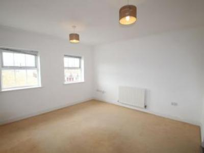 Location Appartement GREENHITHE DA9 9