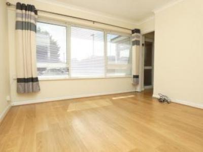 Location Maison HERNE-BAY CT6 5
