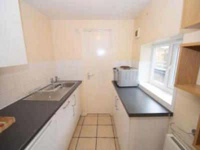 Location Appartement HIGH-WYCOMBE HP10