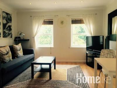 Location Appartement HIGH-WYCOMBE HP13