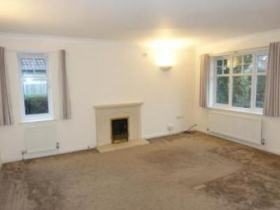 Location Maison HORLEY RH6 0