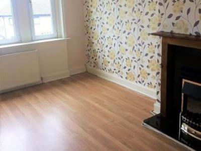 Location Appartement ISLE-OF-BUTE PA20