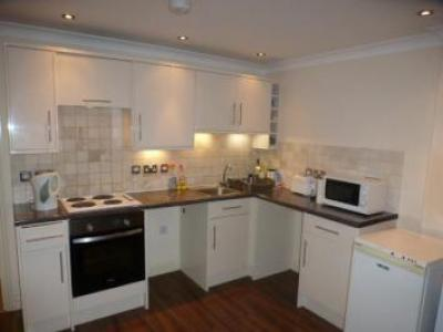Location Appartement KING'S-LYNN PE30