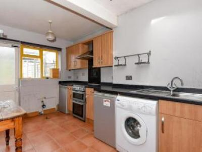 Location Maison LEOMINSTER HR6 0