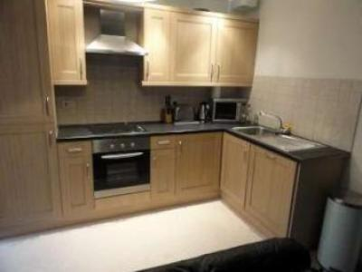 Vente Appartement LIVERPOOL L1 0
