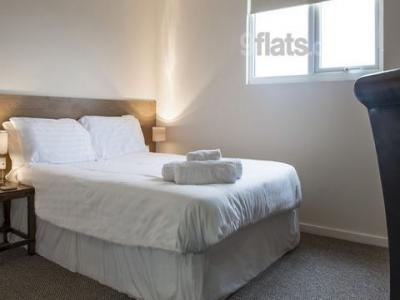 Location vacances Appartement LIVERPOOL L1 0