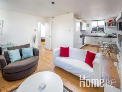 Location Appartement LONDON N16 0